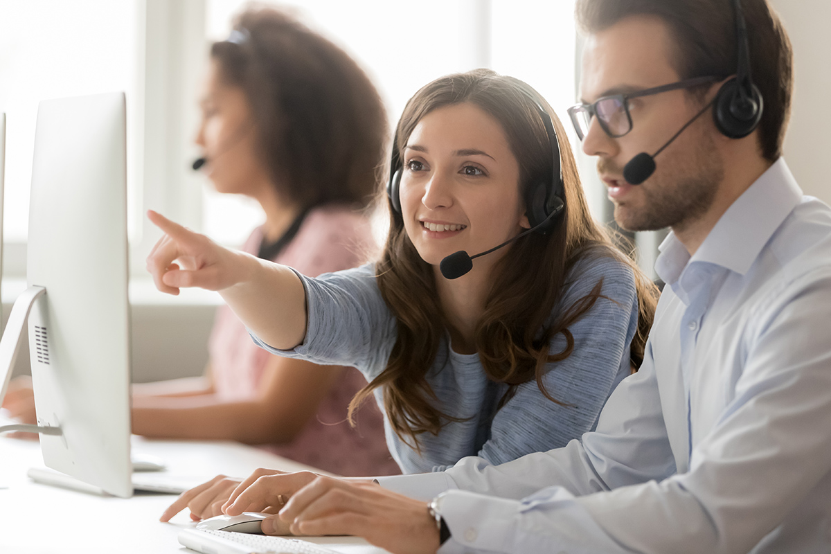 Outbound Call Center Services Snubes